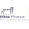 Dièse Finance