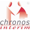 Chronos Interim