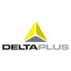 Delta Plus Group