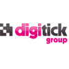 Digitick Group