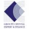 Groupe Crystal Expert & Finance