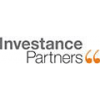 Investance Partners