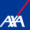 AXA Wealth Services