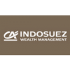 CA Indosuez Wealth France