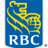 RBC Investor Services Bank France S.A.