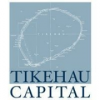 Tikehau Investment Management - Annonces