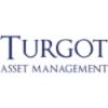 Turgot Asset Management