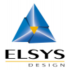 ELSYS Design