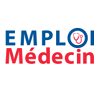 Job Medical Bordeaux