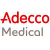 ADECCO MEDICAL - PÔLE RECRUTEMENT NATION
