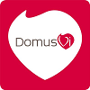 Domusvi Domicile-ssiad Neuilly-plaisance