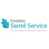 Fondation Sante Service Had