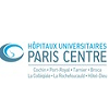 Hu Paris Centre - Broca