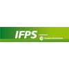 IFPS