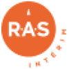 Ras Interim Lyon Medical