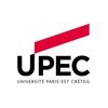 UNIVERSITE DE PARIS EST CRETEIL / UPEC
