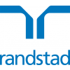 Bureau Randstad Search - Lille