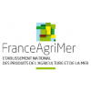 Etablissement FranceAgriMer
