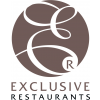Exclusive Restaurants
