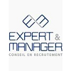 Expert Manager