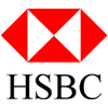 HSBC Group