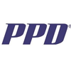 PPD - Pharmaceutical Product Development