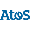 Atos Technology Services