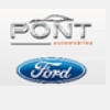 Ford Pont Automobiles