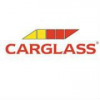 CARGLASS FRANCE