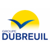 Groupe Dubreuil - Atlantic Recycl'Auto