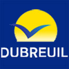 Groupe Dubreuil - LUBEXCEL