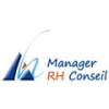 MANAGER RH CONSEIL