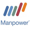 Manpower CHATELLERAULT