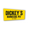 Dickey's Barbecue Pit Master Franchise