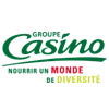 Franchise Groupe Casino