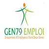 Gen79 Empleo - North Deux-sèvres Employers Group