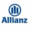 ALLIANZ AGENTS GENERAUX