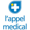 APPEL MEDICAL BORDEAUX