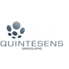 GROUPE QUINTESENS