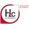 H2C CARRIERES