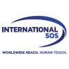 INTERNATIONAL SOS France