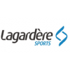 LAGARDERE SPORTS AND ENTERTAINMENT