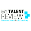 MYTALENTREVIEW