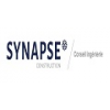 SYNAPSE Construction