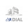 AUDIAL EXPERTISE ET CONSEIL