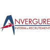 ANVERGURE INTERIM & RECRUTEMENT