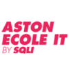 Aston Ecole Informatique