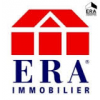 ERA JOURDAIN IMMOBILIER