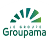 GROUPAMA CENTRE ATLANTIQUE