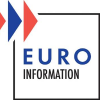 Euro Information Production